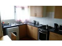 Available NOW!! Nice double room near Manor House £510 PCM! Call 07884 008529