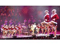 Jingle Bell Christmas - Royal Albert Hall