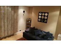 2 double bedroom recently renovated upper flat