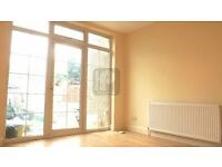 SPACIOUS 4 BEDROOM HOUSE FOR RENT IN KINGSBURY ONLY £485PW GREAT LOCATION AND CLOSE TO AMENITIES!