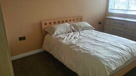 1 Double Bedroom - Refurb - Clean - All Bills Included - WiFi - £98 per week