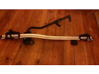 Thule 951 Bike Carrier
