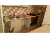 Elite Domestic Cleaners and end of tenancy cleaning