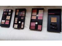 NARS makeup bundle absolute bargain! £12!!