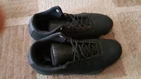 Nike Jordan horizon low trainers 8.5
