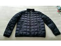 Gant LW cloud jacket - new with tags