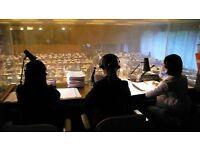 Premier Translation and Conference Interpreting Services