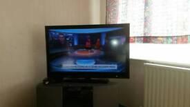 42 inch Technica TV