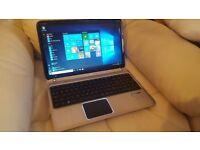 Hp Pavilion Dv6 Beats Audio Laptop