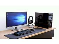 WANTED PC ANY MAKE OR MODEL
