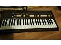 HOHNER P100 Keyboard/Organ