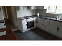 5 bedroom house in Outram Street, STOCKTON, TS18