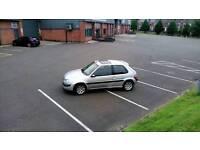 Saxo VTR 64k!!! 2 owners mint car