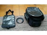 Givi Tanklock Tankbag