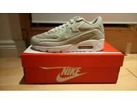 Nike airmax 90 ultra 2.0 BR