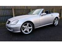 THE BEST IN THE UK,MERCEDES SLK KOMPRESSOR,AUTOMATIC,jaguar,bmw,,z3,z4,m3,mr2,cosworth,tt,rs,mx5,tt