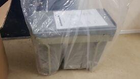 Profit to be made - 15 HAFELE 30 Ltr waste bins £350