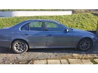 BMW E39 525I NEED GONE ASAP