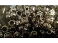Pandora type charms ***NEW***