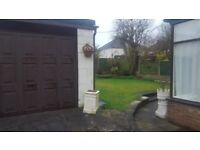 **LET BY** HOUSESHARE-3/4 ROOMS- COBRIDGE ROAD-NO DEPOSIT-DSS ACCEPTED-PETS WELCOME