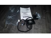Connects2 CTATYUSB002 USB / Aux 3.5mm / SD Adaptor Toyota 2004 onwards