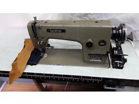 brother industrial sewing machine needle foot DB2-B791'103