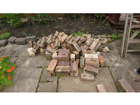 Bricks - free with own pickup