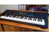 Casio CTK-2100 61-Key Portable Piano