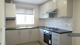 2 bedroom flat in Danes Gate, Harrow, HA1 (2 bed) (#1107053)