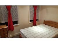 Single room (SW20)