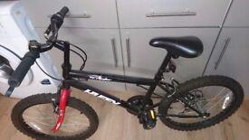 """Kids Bicycle 20"""" wheels"""