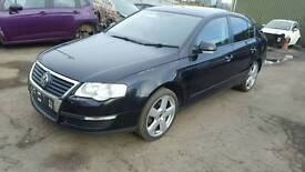"""18"""" GENUINE AUDI RS6 ALLOYS WITH TYRES 5X112 FILL FIT PASSAT GOLF AUDI A3 A4 A6 SKODA SEAT"""