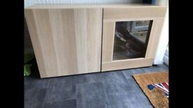 TV Display Unit **NEED GONE ASAP**