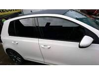 Window Tinting from £80 with Suntek carbon film, 10+ years of experience in Tinting
