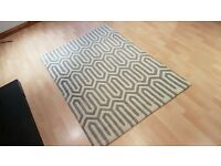 Mat for sale