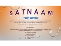 SATNAAM TIFFIN SERVICES