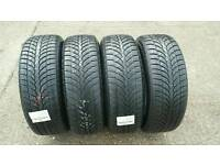 """13"""" to 22"""" new and used tyres available in best prices. Al so alloy wheels as well. 07574579600"""