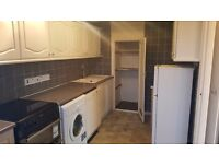 ***Large 2 Double Bedroom Flat to rent in Northolt, including water and heating***