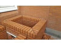 Rysam Brickwork ltd