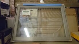 Window Unit for sale