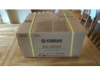 Yamaha RX 1060 Receiver