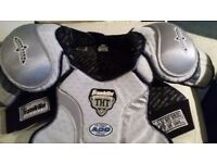 Ice Hockey Kit (Junior)