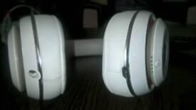 Beats Studio headphones 2.0