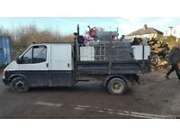 Wanted scrap metal free collection any amount