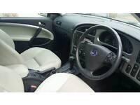 Saab 95 2.0t for sale price drop!!