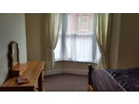 Room for rent scarborough 85 per week