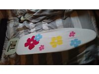 Ironing Board - As New