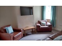 5 BED HOUSE - STOKE ON TRENT - Watford St