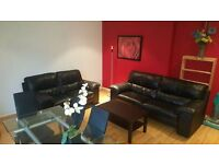 Immaculate 2 bedrooms Flat in Forest gate DSS ACCEPTED