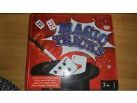 Magic Box Set
